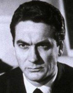 Ettore Ribotta