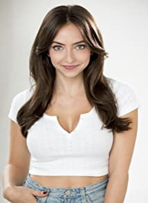 Emily Morden