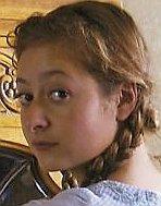 Kati Eyssen
