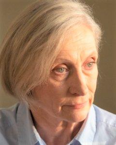 Małgorzata Hajewska-Krzysztofik