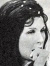 Oľga Zöllnerová