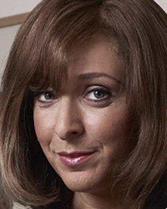 Tracy Ann Oberman