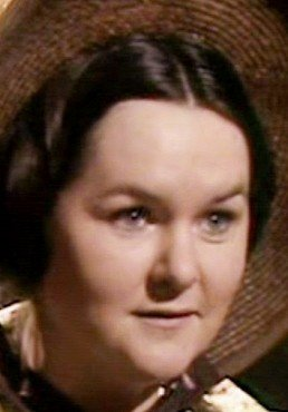 Kate David