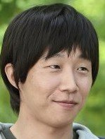 Jae-hwan Choi