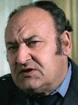 Alfred Freudenheim