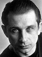 Vladimir Timofejev