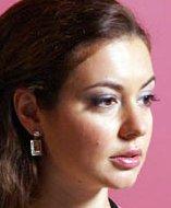 Taťjana Gevorkjan