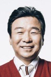 Byeong-choon Kim
