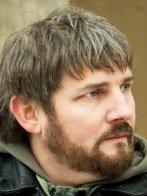 Henning Valin
