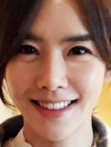 Yeon-doo Lee