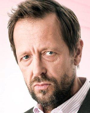 Ivo Uukkivi