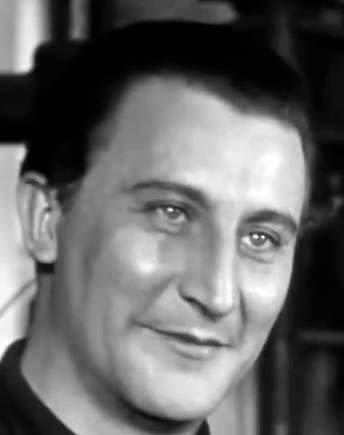 Ladislav Hemmer