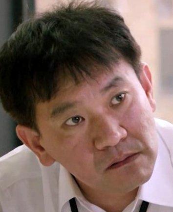 Gil-soo Park