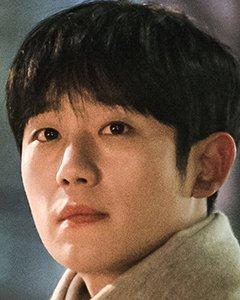 Hae-in Jeong