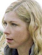 Brigitte Zeh