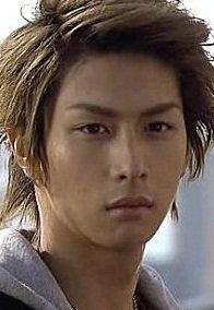 Tomohiro Ičikawa