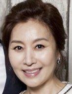 Myeong-gil Choi