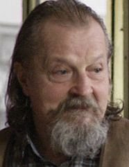 Paul FaГџnacht