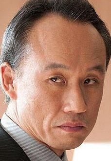 Masahiko Nišimura