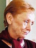 Ruth Glöss