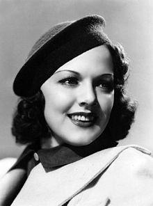 Carol Hughes