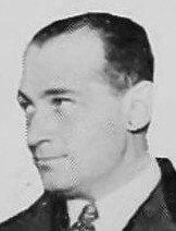 Lothar Mendes