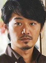 Hirojuki Hirajama