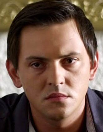 Andrej Těrentěv
