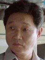 Jin-mo Joo