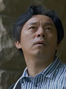 Deok-moon Choi