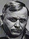 Zdeněk Kutil