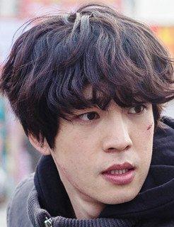 Won Goo