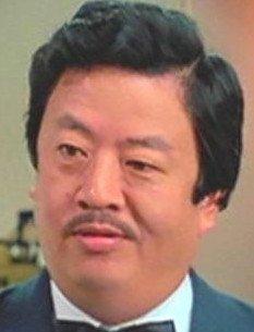 Teddy Wing-Cho Yip