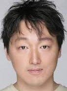 Mansaku Ikeuči
