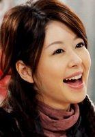 Keiko Horiuči