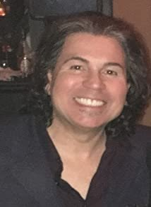 Sal Rinella