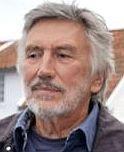 Christian Brückner