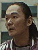 Yung-cheung Chang