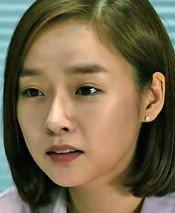 Chae-eun Lee