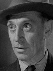 Harry Tyler