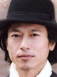 Hiroši Mikami