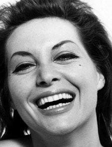 Fabienne Dali Nude Photos 77