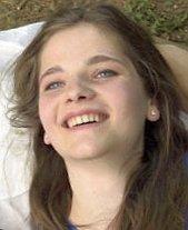 Emilie Neumeister