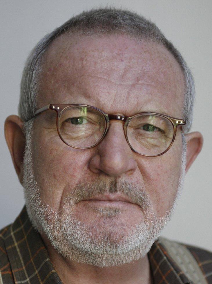 Harry Täschner