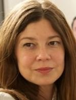 Claudia Hübschmann