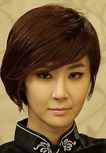 Si-yoo Lee