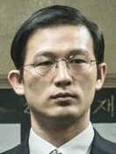 Do-won Jeong