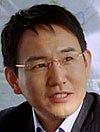 Byeong-ho Son