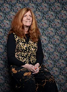 Elizabeth Swados