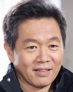 Seung-wook Kim